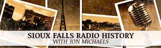 Sioux Falls Radio History