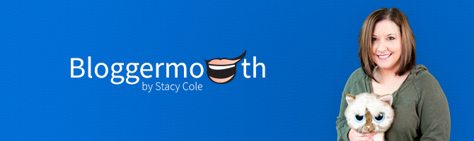 Bloggermouth