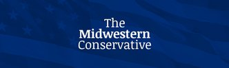 The Midwestern Conservative
