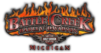 Battle Creek Harley Davidson