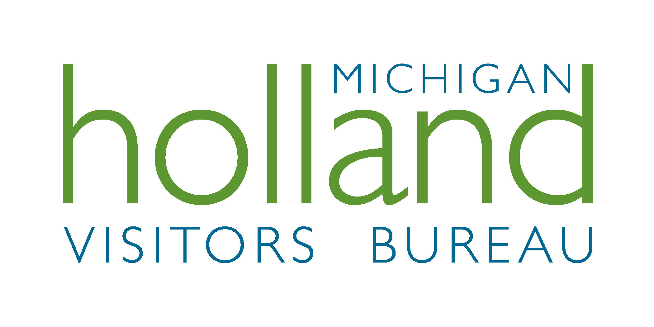 Holland Convention & Visitors Bureau