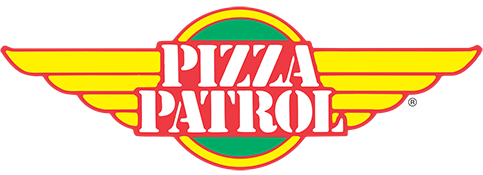 Pizza Patrol