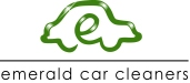 Emerald Car Cleaners
