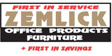 Zemlick Office Products and Furniture